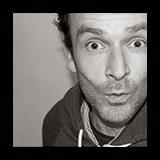 Peter_Dooley_Web