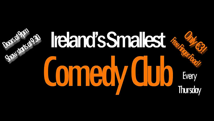 Ireland's_Smallest_Comedy_Club_Web