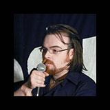 Steve_Elliott_Web