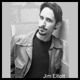 Jim_Elliott_Web