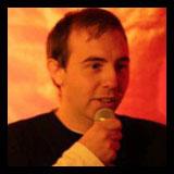 John_Sheehan_Web