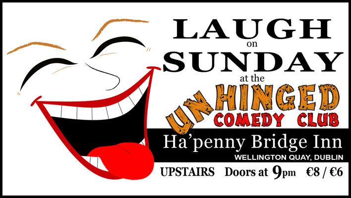 Laugh_Unhinged_Comedy_Sunday_708