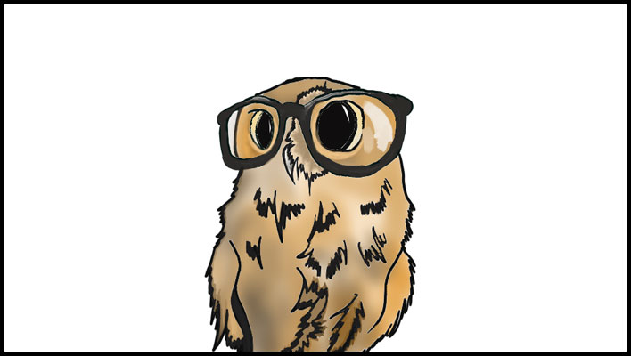 Owl_Glasses_708