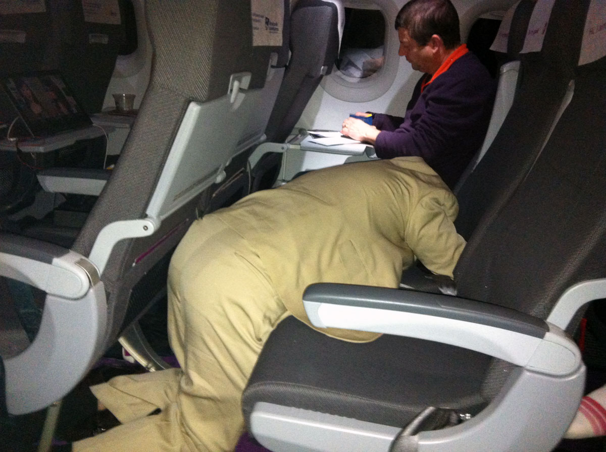 WOW_Airlines_Sleeper
