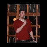 Niall_Fitzmaurice_Web