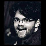 Roger_O'Sullivan_Web
