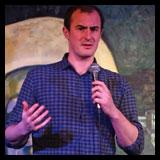 Brian_Morton_Web