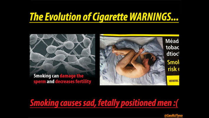smoking-warnings-evolution_708