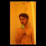 kevin_larney_web