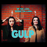 lorna_costello_gulp_web
