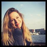 marise_gaughan_web