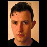 john_kelly_web